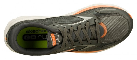 Skechers-GoRun-Ride-3-top.jpg