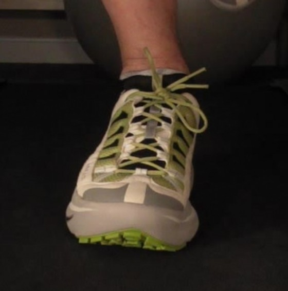 Hoka-Pronation.jpg