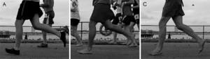NYC-Barefoot-Run.jpg