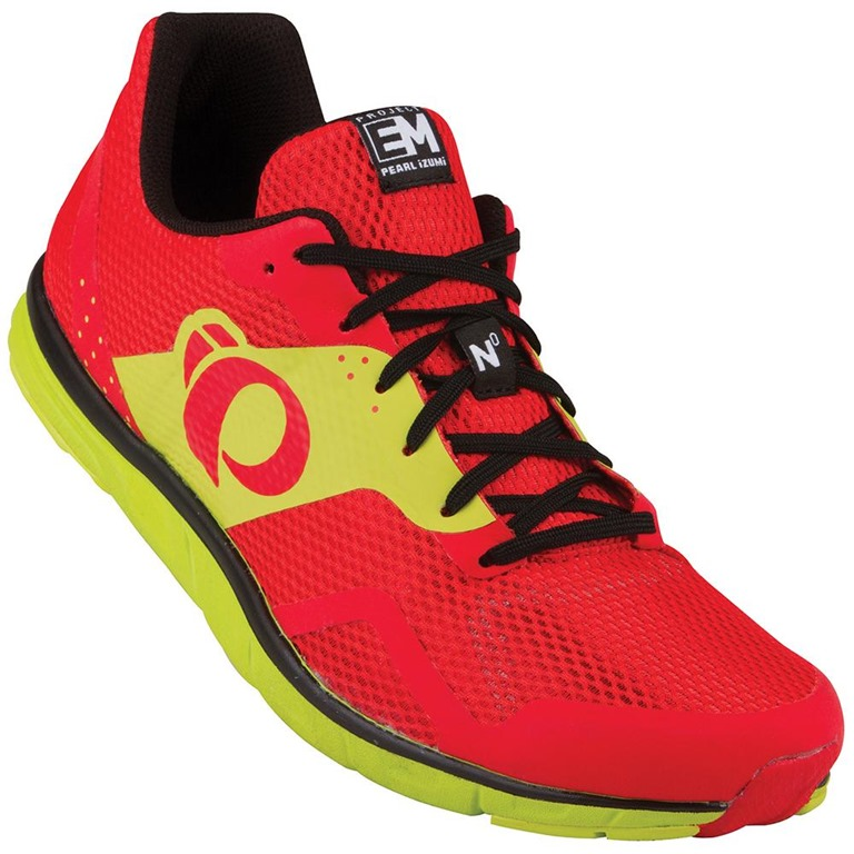 Pearl Izumi Running Shoes Amazon