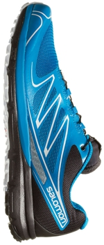 Salomon Lightweight Trail Running Shoes