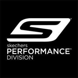 Skechers-Performance-Division.jpg