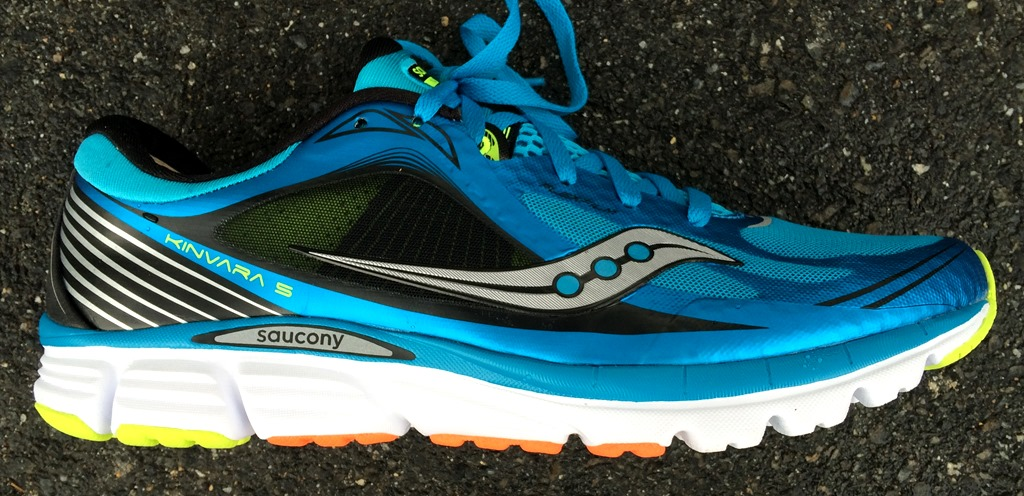 Running Top Runblogger's 2014 Of Shoes PkXuiZ