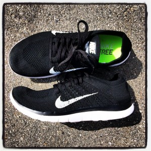 Nike-Free-4.0-Flyknit.jpg