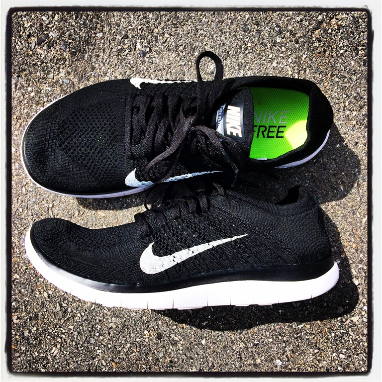 nike free 4 0 flyknit review the best nike free yet rh runblogger com