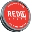 Red11 Nipple Cream