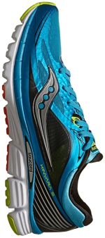 Saucony Kinvara 5