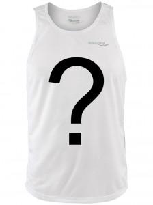 Shirt or No Shirt When Running in Heat?