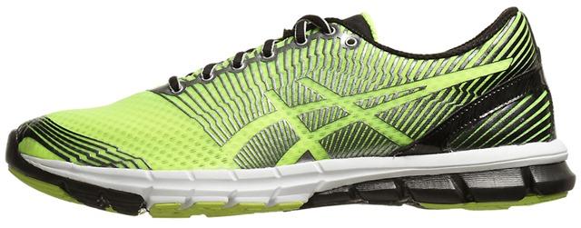 Asics Gel Lyte  Natural Running Shoes