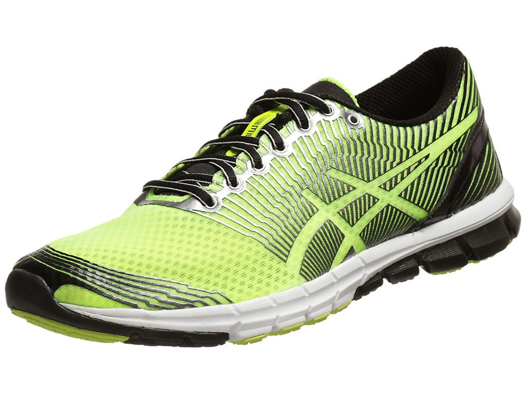 Asics Men S Gel Defiant  Training Shoes Sn Review