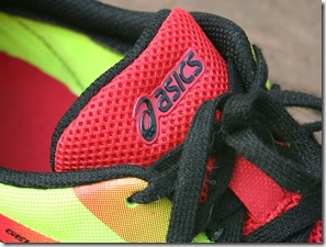 Asics-Hyperspeed-6-racing-flat_thumb.jpg