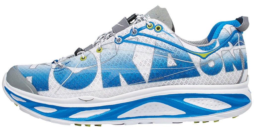 Hoka Running Shoes Los Angeles