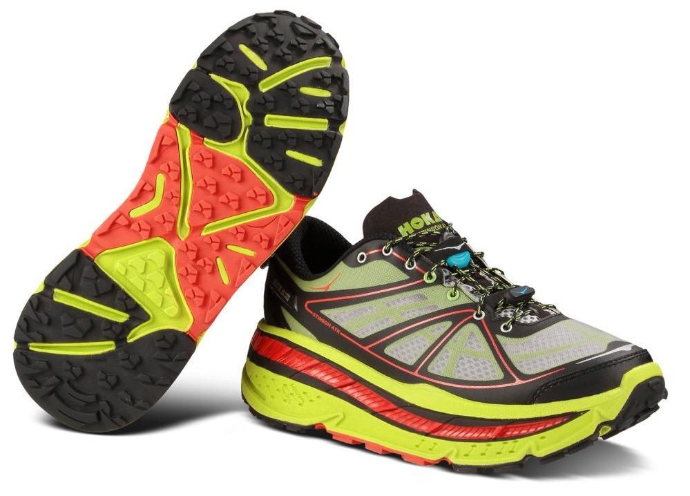 f8fed17babb Summer 2014 Running Shoe Previews Part 4  Hoka Huaka