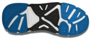Summer 2014 Running Shoe Previews Part 4: Hoka Huaka, Hoka Clifton, Hoka Stinson ATR and Lite