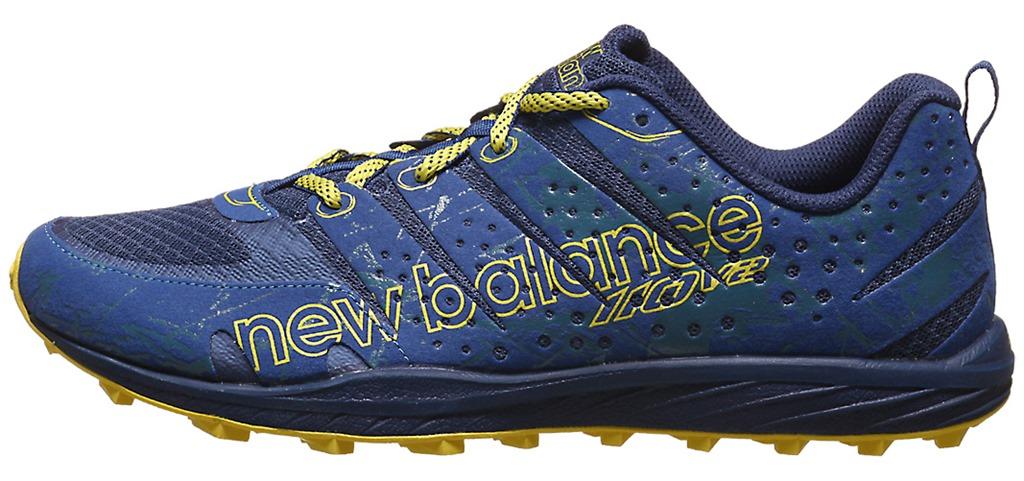 20f609c676ac Summer 2014 Running Shoe Previews Part 3  New Balance Fresh Foam 980 ...