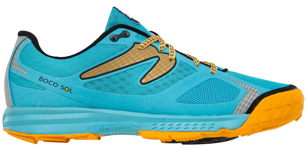 Summer 2014 running shoe previews part 2 newton fate newton kismet