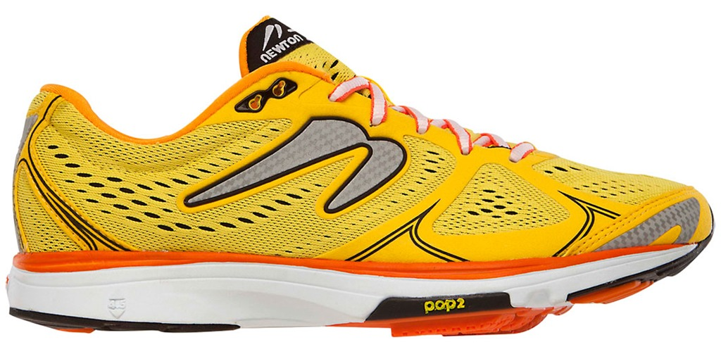 Newton Running Shoes Buy Online