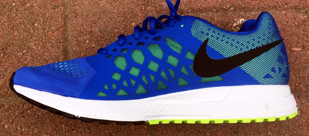 Good Nike Running Shoes Mens