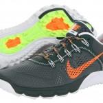 Nike Speed Running Shoes