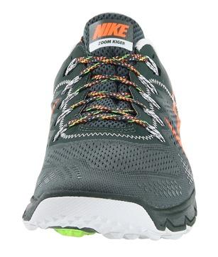 Nike Terra Kiger front