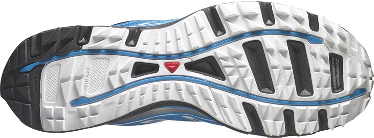 Running Shoes Plate