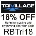 Trivillage Discount