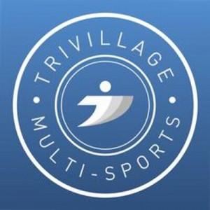 Trivillage Multi-Sports
