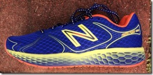 This Week in Runblogging: July 14 to July 20 2014