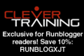 CleverTraining Square
