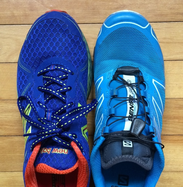 more photos a902a 0bb26 New Balance Fresh Foam 980 Review: Firm, Responsive, and A ...