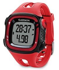 Garmin FR15 Red