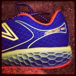 New-Balance-Fresh-Foam-980-heel.jpg