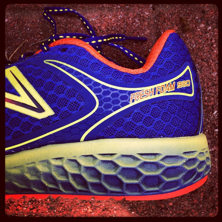 new balance mens running shoes new balance 720