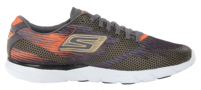 Skechers GoMeb Speed 2 side