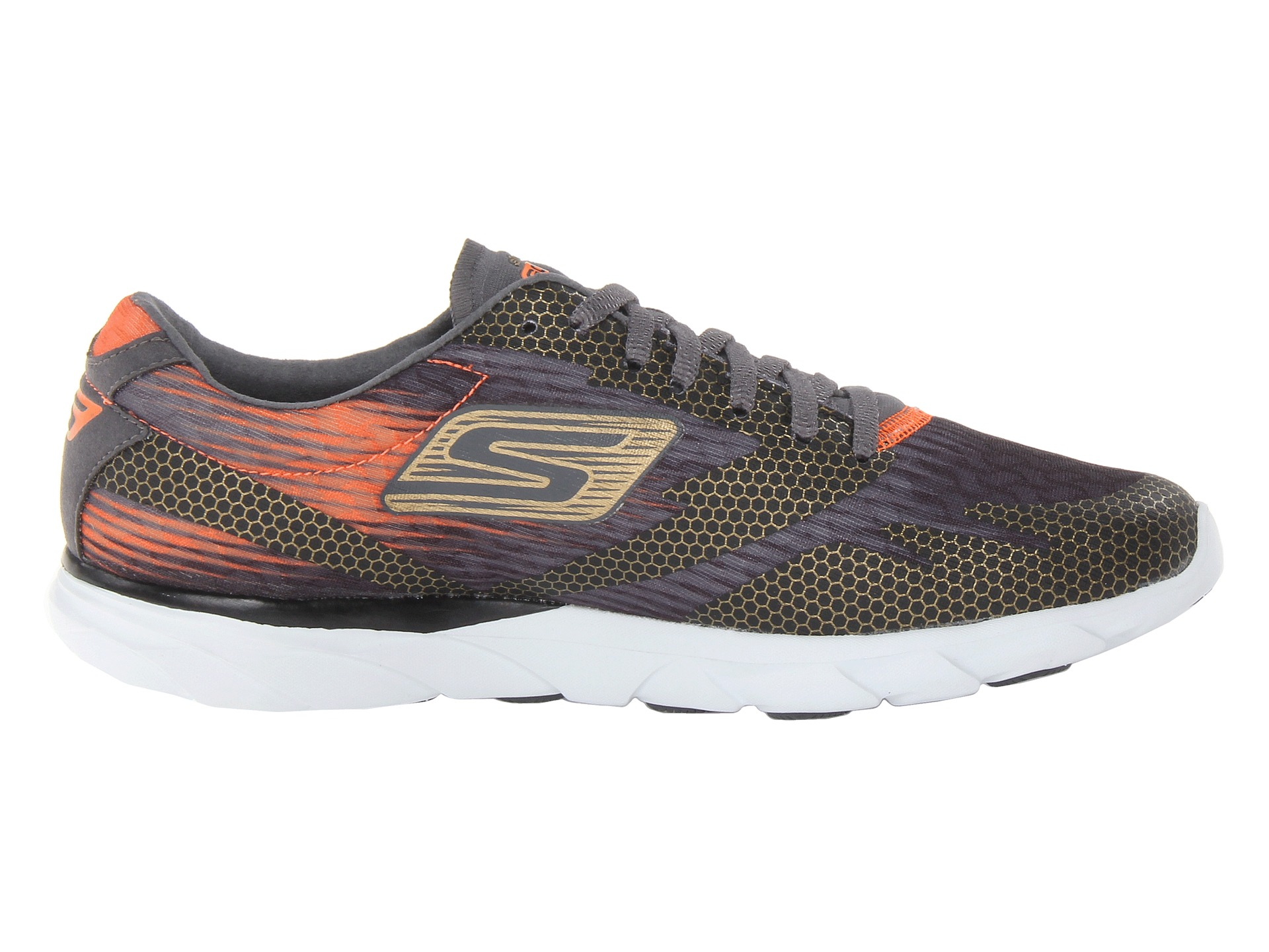 0770a811b85 Skechers GoMeb Speed 2 Review  A Solid Distance Racing Flat