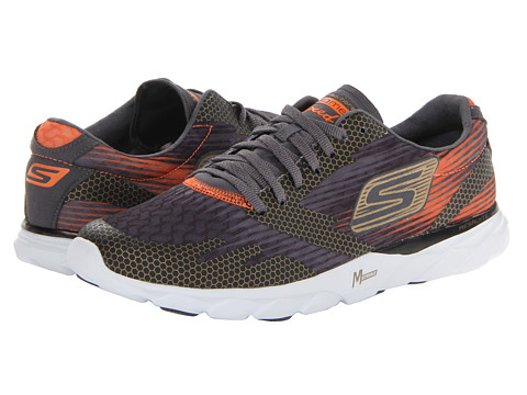 Skechers GoMeb Speed 2 Review: A Solid