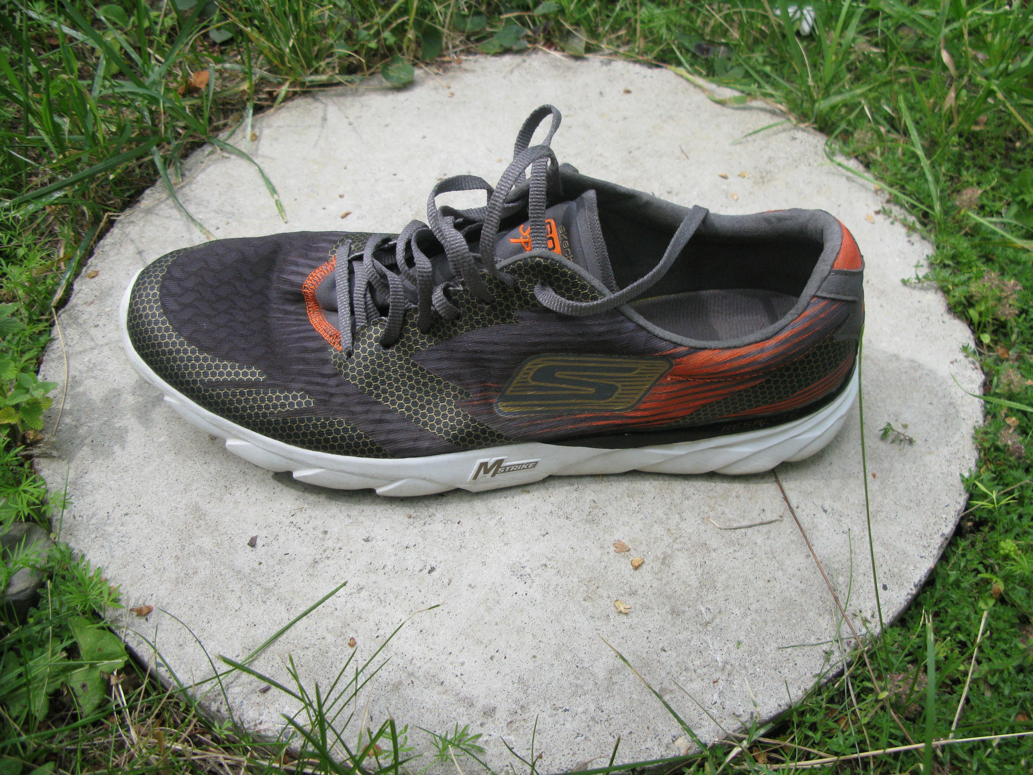 Skechers Performance Women S Go Vulc  Precise Walking Shoe