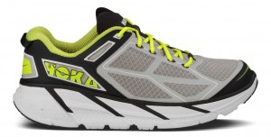 5 Observations On Running in Hokas From a More Minimal-Leaning Runner