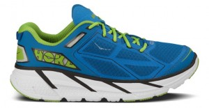 Hoka-Clifton-Side_thumb.jpg