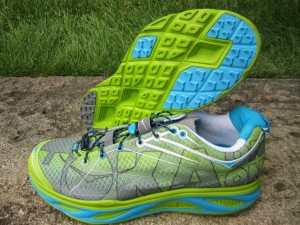 This Week in Runblogging: July 28 to August 3 2014