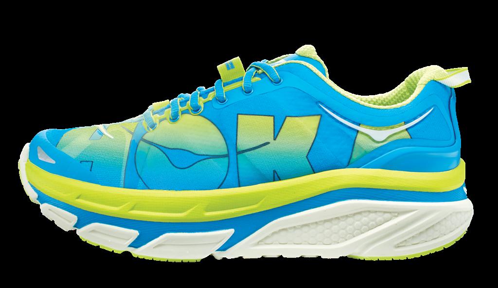 Hoka Women S Bondi  Running Shoe