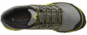 Merrell AllOut Rush Trail Shoe Review
