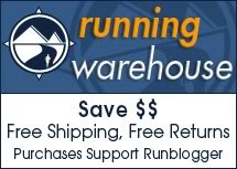 RunningWarehouseAd.jpg