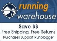 RunningWarehouseAd