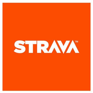 How to Auto-Sync Strava With Garmin Connect
