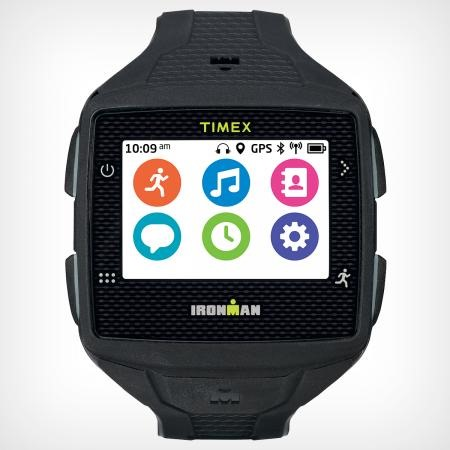 Product also Pokeball besides Timex Introduces Ironman One Gps Smart Watch likewise Details together with Details. on gps prices at game