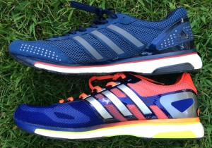 adidas Adios Boost 2 Review: Same Great Ride, Different Fit