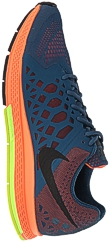 Nike Pegasus 31