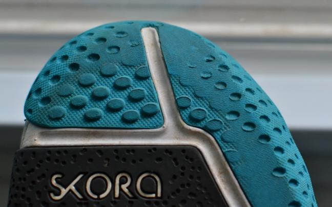 Skora Fit Sole Tip