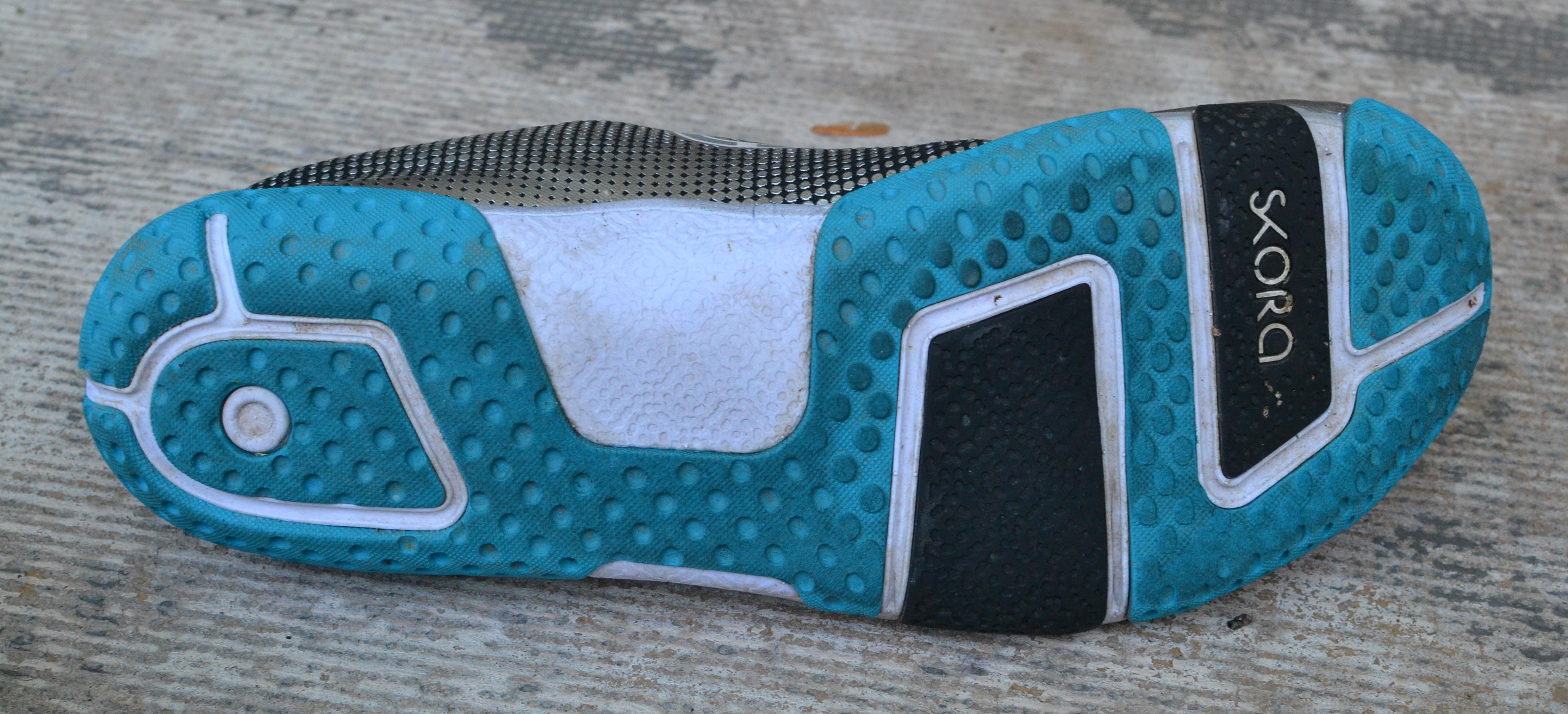 Nike Free Rn Motion Flyknit Pantip